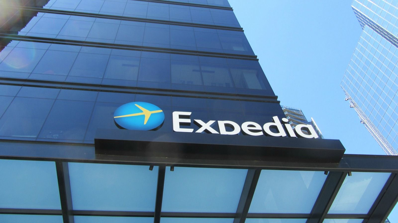 Bellevue Businesses - Expedia